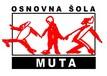 logotip_shema