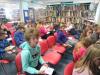Knjižnica Radlje